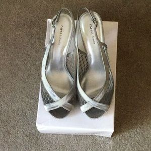 Women's Adrianna Papell Evening Shoes